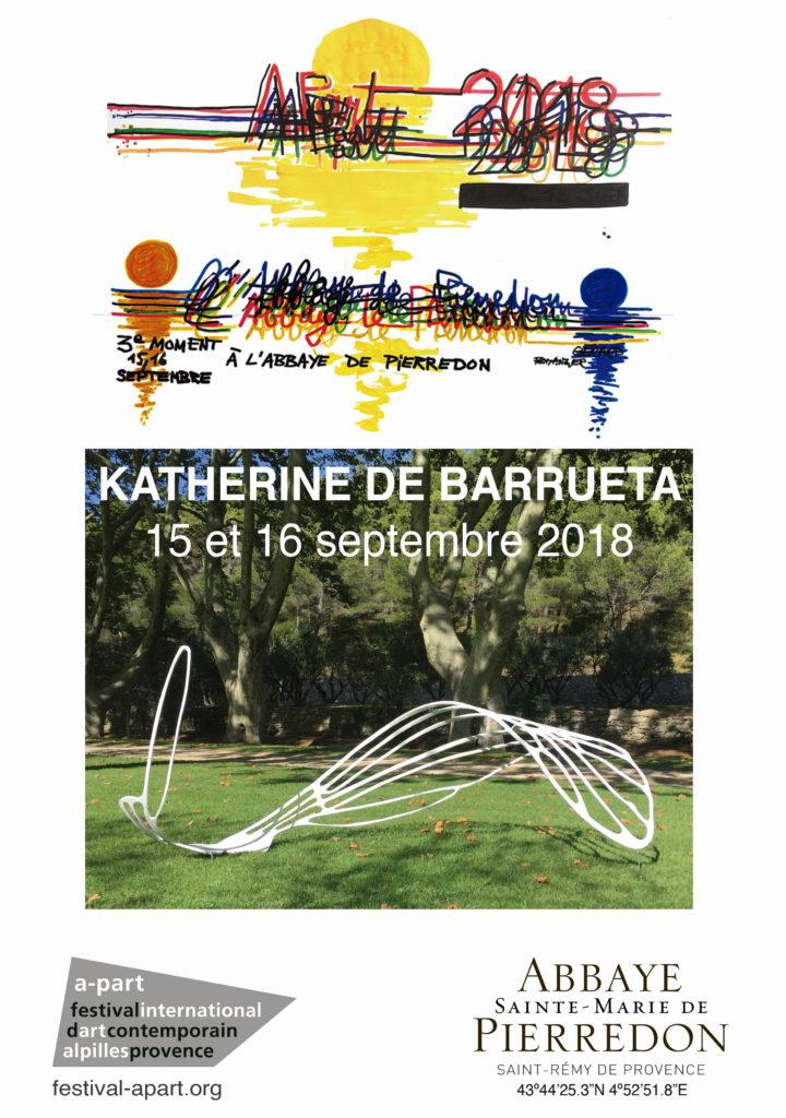 BrochureKdeBarruetaP1