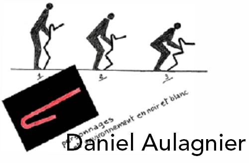 Daniel Aulagnier