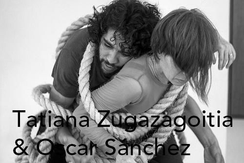 Zugazagoitia_Sanchez