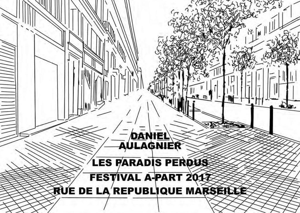 Paradis perdus Daniel Aulagnier 2017-1