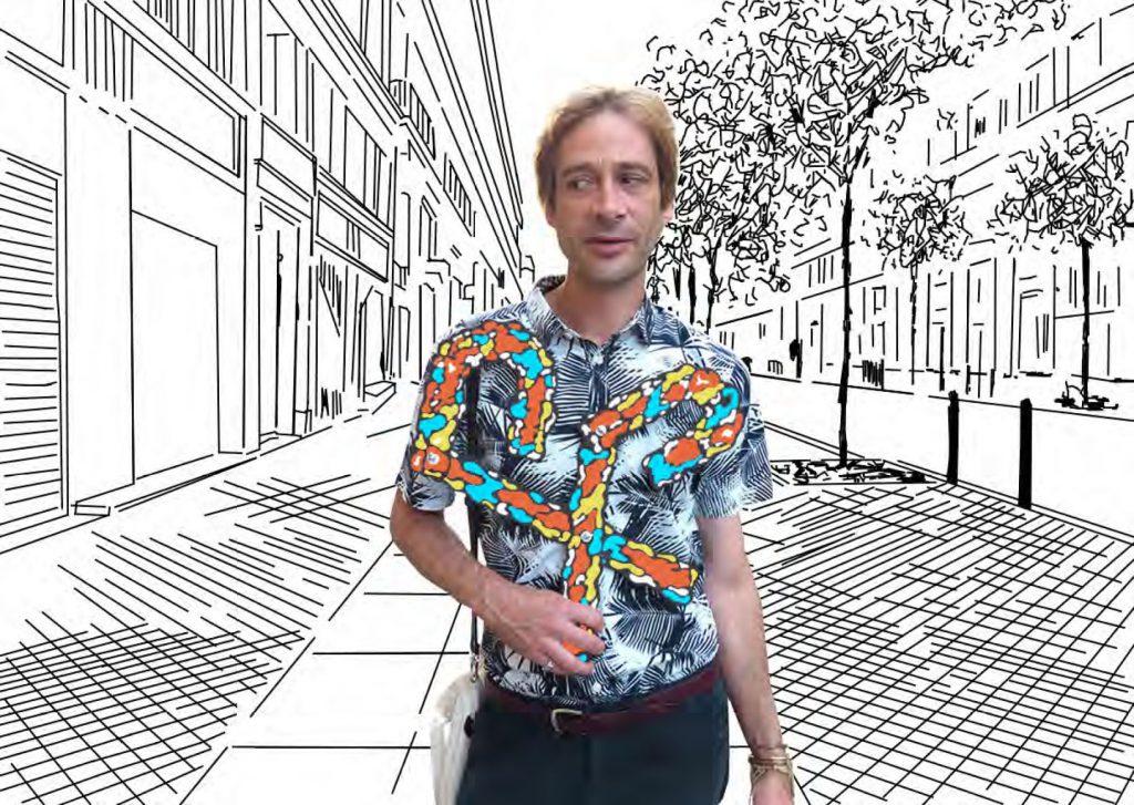 Paradis perdus Daniel Aulagnier 2017-23