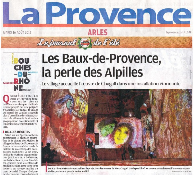 LaProvence16aout2016