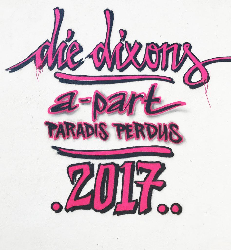 Die Dixons apart2
