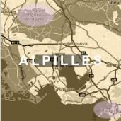 Alpilles2017