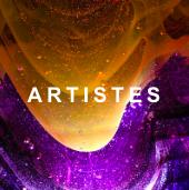 Artistes2017
