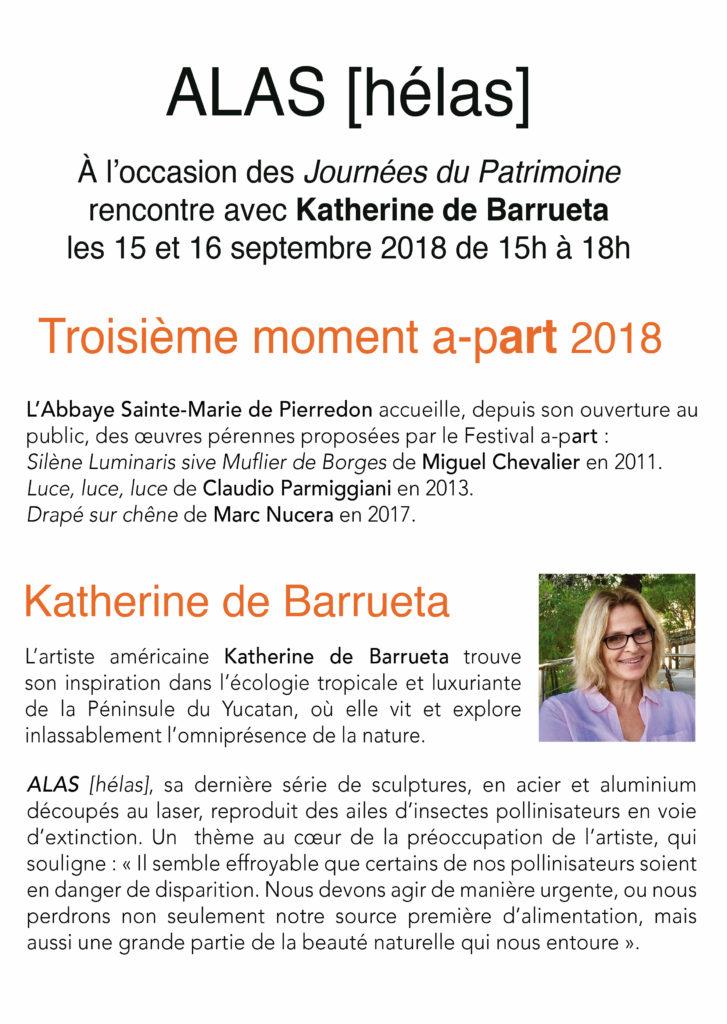 BrochureKdeBarruetaP2