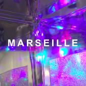 Marseille2017