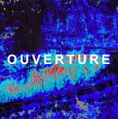 Ouverture2017